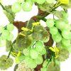 Jade Fruitful Grape Tree5