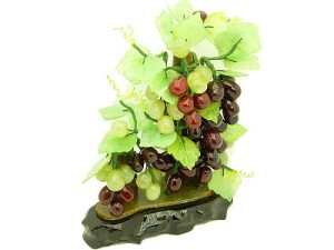 Jade Grape Plant1
