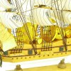 Wealth Sailing Ship For Wealth Accumulation (L)5