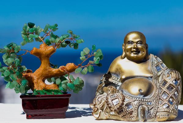 feng-shui-items
