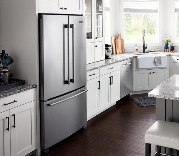 feng-shui-refrigerator