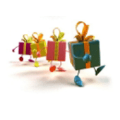Feng Shui Gifts for Children