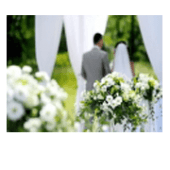 Feng Shui Gifts for Wedding