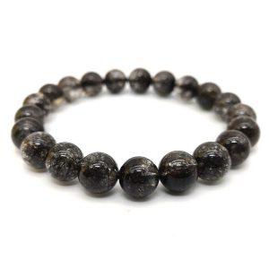 Black-Copper-Titanium-Rutilated-Quartz-Crystal-Bracelet-Top-Grade-Hei-Fa-Jing1