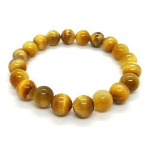 Golden-Tigers-Eye-Bracelet2