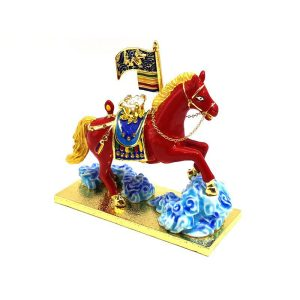 Victorious-Windhorse-Carrying-A-Jewel1