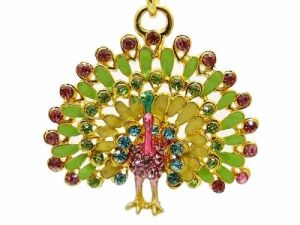 bejeweled_peacock_keychain_3