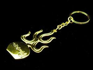 golden_feng_shui_ksitigarbha_fireball_key_chain_1