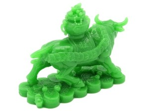 jadeite-prosperity-bull-with-wealth-pot-4