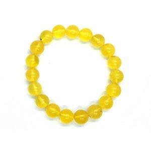 natural-amber-bracelet-natural-genuine-crystal-1