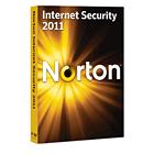 Perlindungan dari Norton?