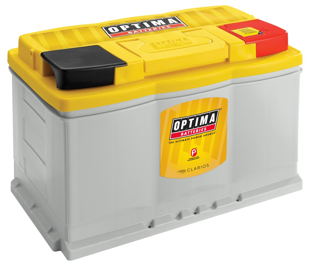 medium resolution of 2000 audi a6 battery