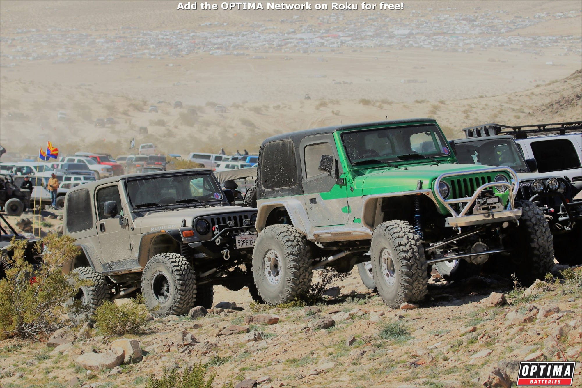 hight resolution of 2015 jeep wrangler battery replacement