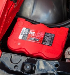how do you know if your car needs a new battery  [ 2048 x 1365 Pixel ]