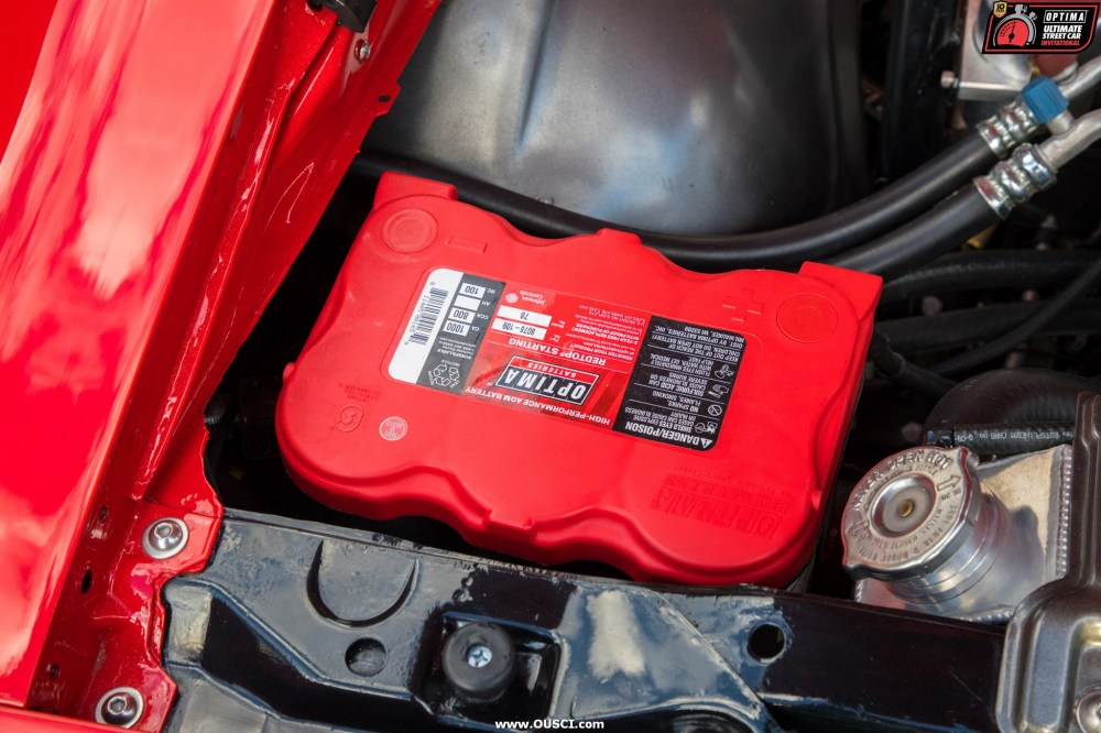 medium resolution of how do you know if your car needs a new battery
