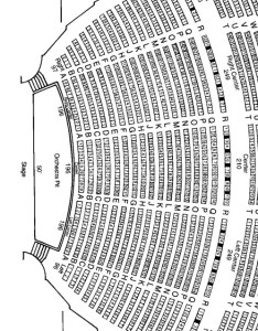 Click here to view the seating chart also ballet nutcracker frontier of texas groupon rh
