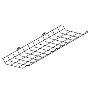 CANLYTE-PHILIPS SB8G2-48 Indoor Fixture Wire Guards