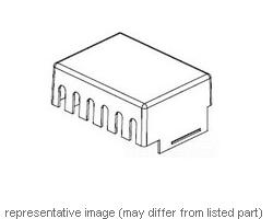 HAMMOND POWER SOLUTIONS FG4 Transformer Accessories