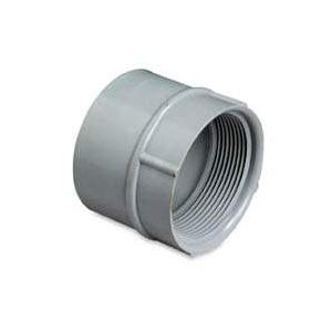 ROYAL PIPE RFA10 PVC Conduit Adapters