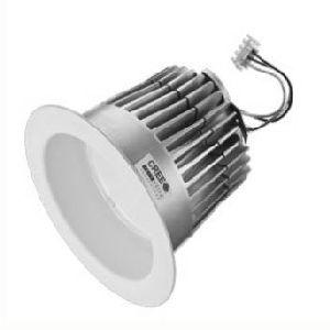 cree lr6 dr1000 277v led recessed light modules wesco