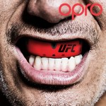 ufc_silver_red_in_mouth.jpg
