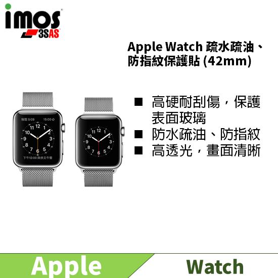 apple watch42