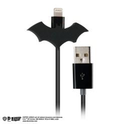 蝙蝠俠800x800