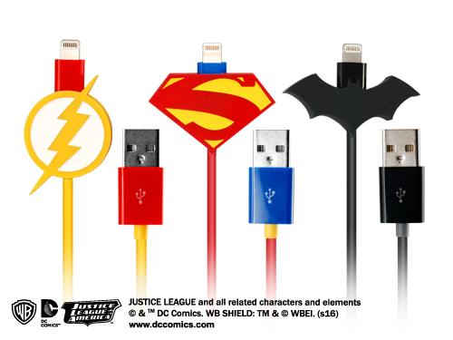 DC lightning 500x375