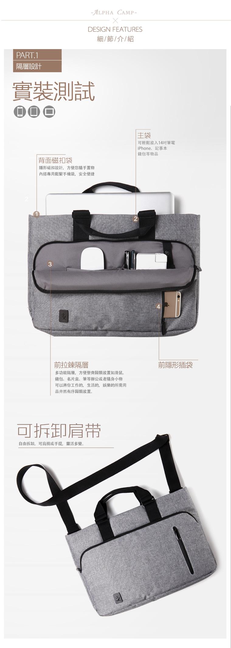 HK-08867_02