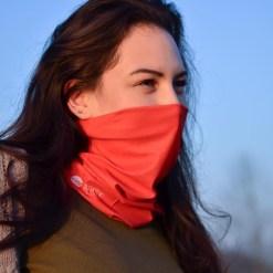 BRISE 空汙防護魔術頭巾,可過濾 99.9% PM 2.5 - 15622267 1414620651883856 2578155189208542164 n