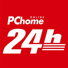 哪裡可以買 BRISE C200 空氣清淨機? - pchome 24h