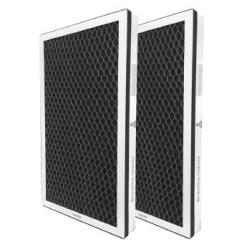3倍振興券優惠商品 - 26.C600 filter odors e1604555325633