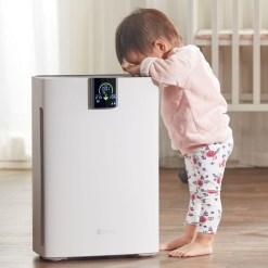 選對空氣清淨機,可以有效減少空氣中病毒數量! - 1910302413 修 l scaled e1604556633449