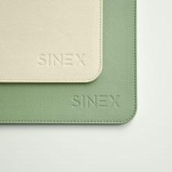 【SINEX】全球首款 3 合 1 變形筆電包 適用13/14吋筆電 (收納包+筆電架+鍵盤手托) - DSC 0086 scaled
