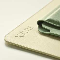 【SINEX】全球首款 3 合 1 變形筆電包 適用13/14吋筆電 (收納包+筆電架+鍵盤手托) - DSC 0089 scaled