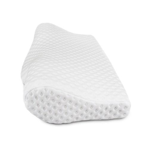bgreen 全方位釋壓枕 (放鬆、止鼾超好用) - 201907101427312