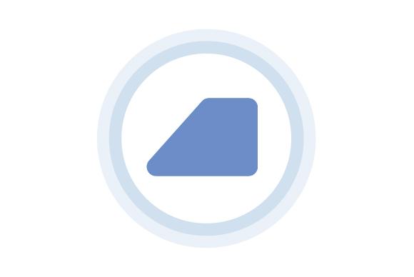 bgreen 全方位防蹣釋壓枕 (放鬆、止鼾超好用) - P2 W1180 10