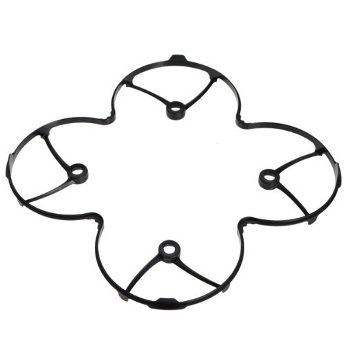 Hubsan X4 H107C RC Quadcopter Parts Protection Cover