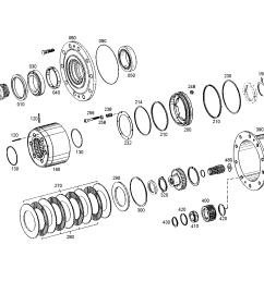 item 390 on diagram  [ 1753 x 1239 Pixel ]