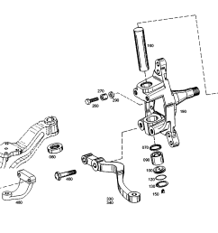 item 90 on diagram  [ 1754 x 1242 Pixel ]