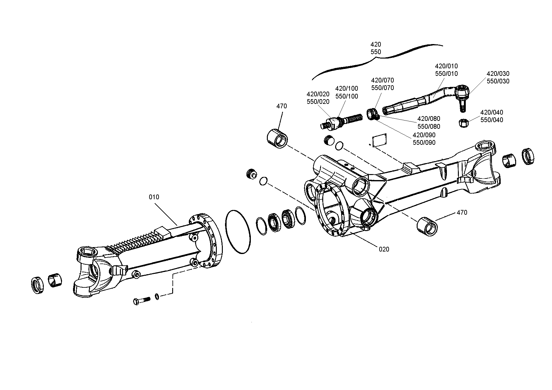 tags: #farmall h engine diagram#john deere 4010 engine cover#kawasaki mule  4010 engine diagram#john deere 4010 hydraulic pump diagram#john deere 430  engine