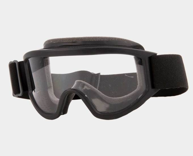 ESS Vented Goggles