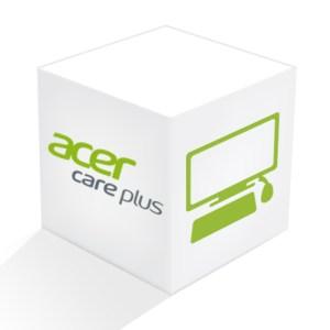 Acer Care Plus Plans
