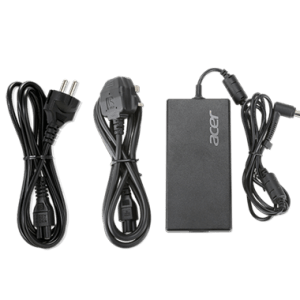 Laptop adapters