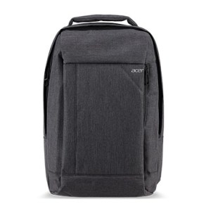 Acer Active Backpack for Laptops 15.6""
