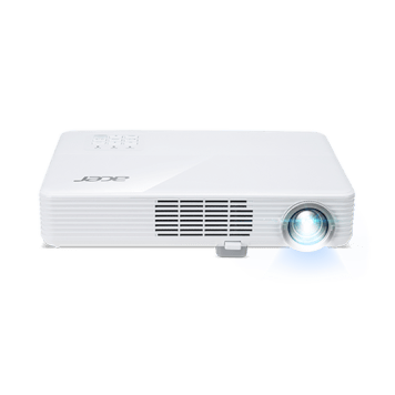 Acer Projector | PD1320Wi | White