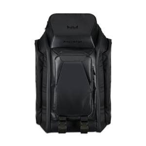 "Predator M-Utility Backpack for 15""/ 17"" 