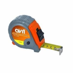 Avit Heavy-Duty Contractors Tape Measure (7.5m)
