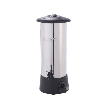 Burco Baby 8 Litre Electric Water Boiler with Thermostatic Control