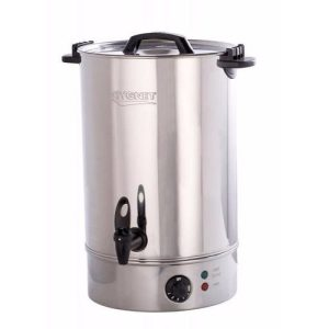 Burco Cygnet 20L Manual Fill Electric Water Boiler